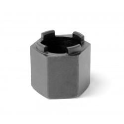 Ключ за сваляне на венци Park Tool FR-3