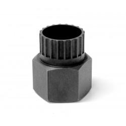 Ключ за сваляне на венци Park Tool FR-4
