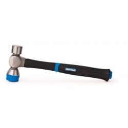 Чук Park Tool HMR-4