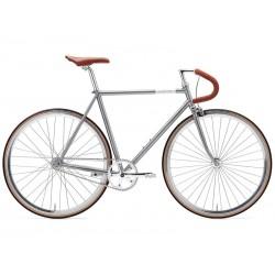 Велосипед Creme Vinyl Solo
