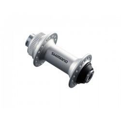 Главина пр.SH HB-T708 36H CL  8mm