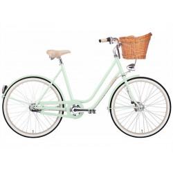 Велосипед Creme Molly Pistachio