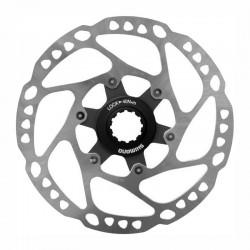 Диск ротор Shimano SLX SM-RT64