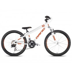 Детски велосипед Drag C1 24 Comp