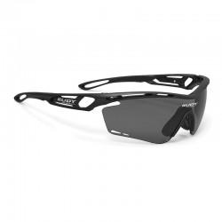 Слънчеви очила Rudy Project Tralyx SP395906-0000