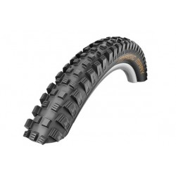 Външна гума Schwalbe Magic Mary Bikepark 26x2.35""