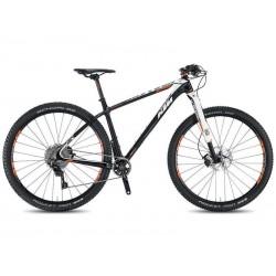 """Велосипед KTM Myroon Prime B11 29"""""""