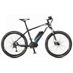 """Електрически велосипед KTM Macina Force 273 27.5"""""""