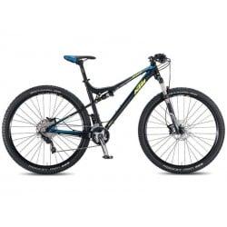 "Велосипед KTM Scarp 294 29"""