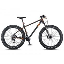 """Велосипед KTM Fat Rat 26"""""""