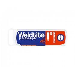 Репарационен комплект Weldtite Airtite
