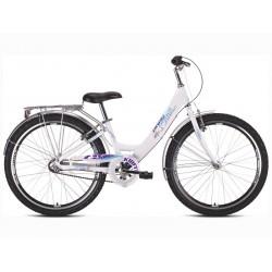 """Детски велосипед Drag Prima I-3 24"""" 2017"""