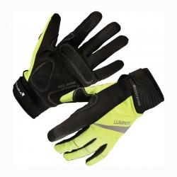 Водонепромокаеми ръкавици Endura Luminite