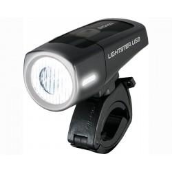 Фар Sigma Sport Lightster USB