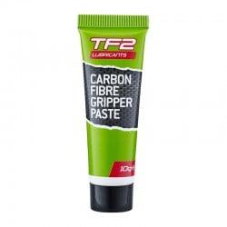 Паста Weldtite carbon fibre