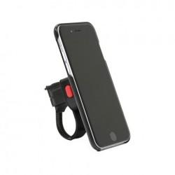Стойка за смартфон Zefal Z-Console Lite iPhone® 6&6+
