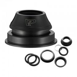 Чашки VP Components J305AMCS