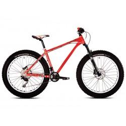 Велосипед Drag Tundra TE
