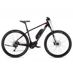"Електрически велосипед Escape Sport 29"" 2019"