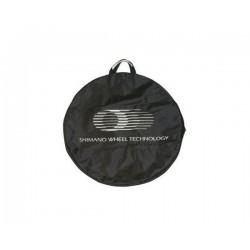 Чанта Shimano за капли кръгла