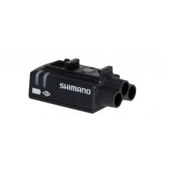 Контролер ел кабел SH SM EW90A за DuraAce Di2
