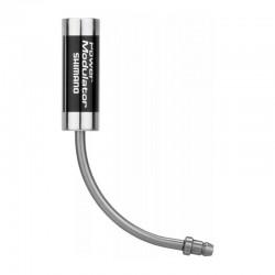 Пауър модулатор SH за V-brake сребро