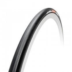 Външна гума Tufo S33 Pro 700x24C Tubular