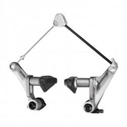 Кантарна спирачка Shimano BR-CX50