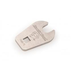 Приставка за динам. ключ Park Tool TWB-15 15mm