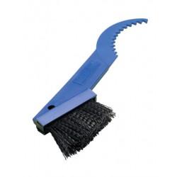 Четка за почистване на венци Park Tool GSC-1