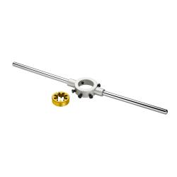Инструмент Ice Toolz E281 за резби