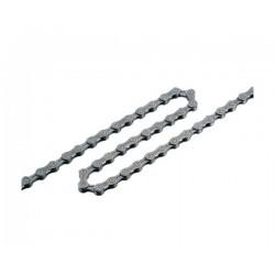 Верига SH CN-5701 10с 116 шосе сив