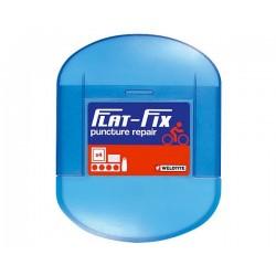 Комплект самозалепващи лепенки Weldtite FlatFix