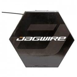 Броня за скорости Jagwire 4mm черен