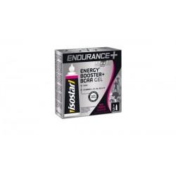 Енергиен гел  Isostar BCAA Endurance 5x20гр