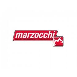 Пакет стикери Marzocchi Kit 1