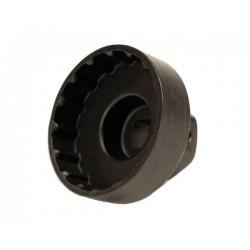 Ключ за ос касета Park Tool BBT-19