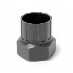 Ключ за венец Park Tool SH,Sachs Aris,Su FR-1C