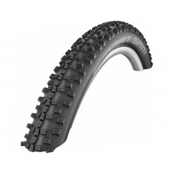 Външна гума Schwalbe Smart Sam 27.5x2.25""