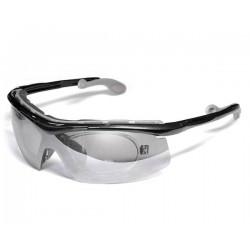 Очила Dragomir Stiletto черен диоптрични