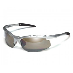 Очила Dragomir Viper бял