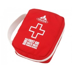 Аптечка Vaude First Aid Kit Bike Essential