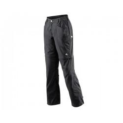 Дамски панталон Vaude Lakeside ZO