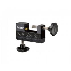 Инструмент за монтаж на маркучи за дискови спирачки IceToolz 54P1