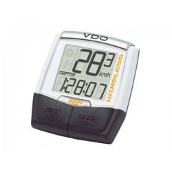 Компютър VDO A8+ `11 - 8 безжичен