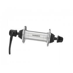 Предна главина Shimano HB-RM70-S