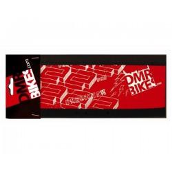 Предпазител за рамка DMR Mk4 червен
