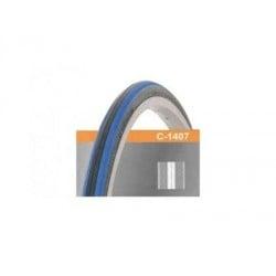 Гума вън CST C-1407K Kevlar 28x7/8(23-622)