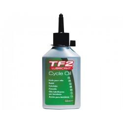 Универсално масло за велосипеди Weldtite