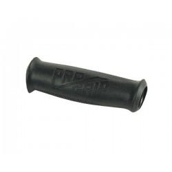 Дръжки Progrip 745 Pro 135mm черен